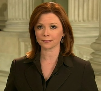 Kelly O'Donnell Wiki, Husband, Divorce, Ethnicity and Salary