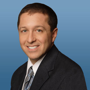 Ken Rosenthal Married, Wife, Divorce, Gay, Salary, Bio