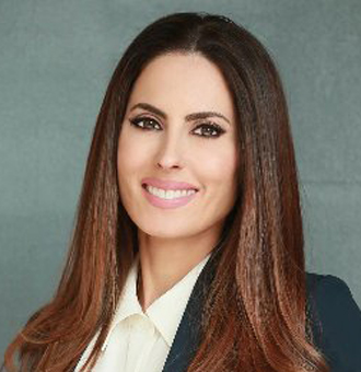 Kerri Kasem Wiki, Married, Husband, Partner, Lesbian, Salary, Bio