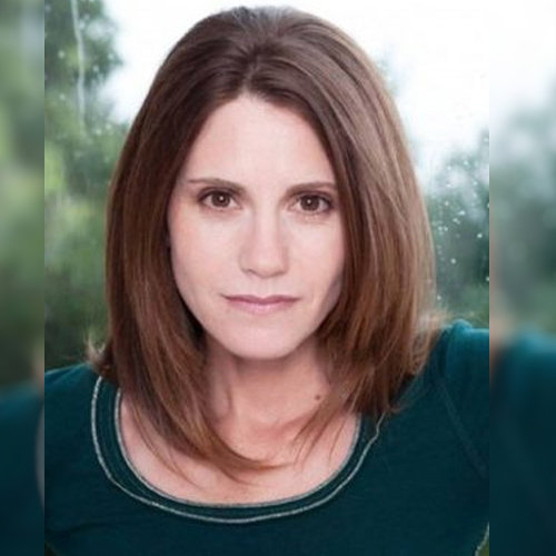 Eveything You Need To Know About The Goonies' Star Kerri Green