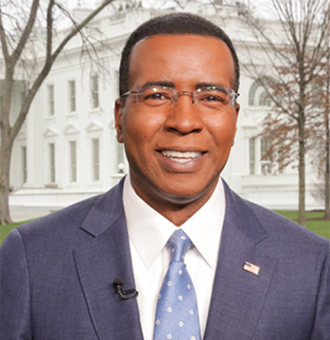Kevin Corke Married, Wife, Gay, Age, Fox News, Salary and Net Worth