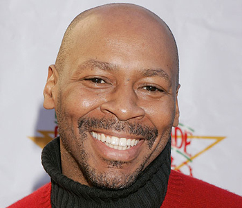 Kevin Eubanks Married, Wife, Gay, Personal Life, Salary, Tour