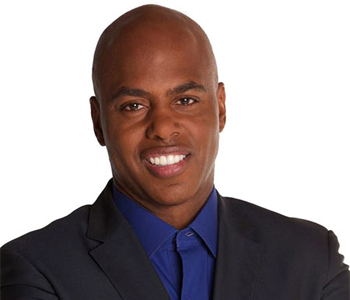 Kevin Frazier Married, Wife, Family, Height, Net Worth, Parents