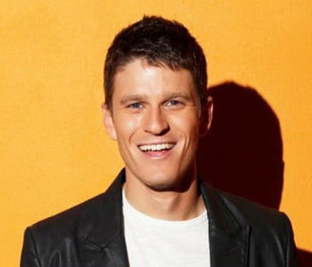 Kevin Pereira Girlfriend, Dating, Gay, Partner, Split, Parents, Net Worth