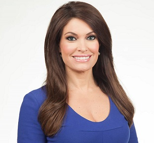 Kimberly Guilfoyle Married, Husband, Divorce, Boyfriend and Dating