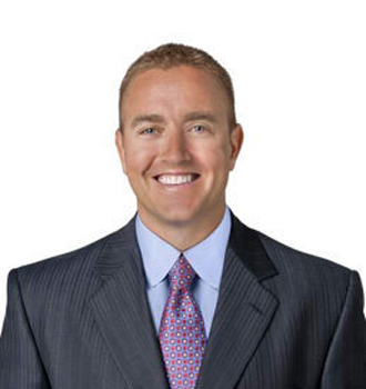Kirk Herbstreit Wiki, Married, Wife, Divorce, Girlfriend and Net Worth
