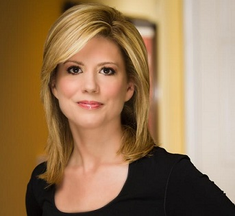 Kirsten Powers Wiki, Married, Husband, Divorce, Boyfriend and Net Worth