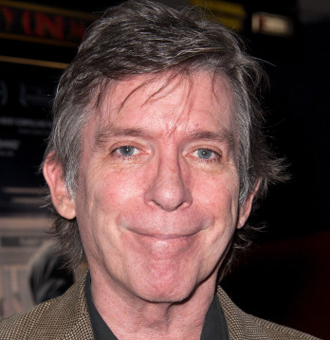 Kurt Loder Wiki, Married, Wife, Gay, Family, Net Worth, MTV, Now