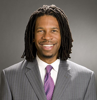 LZ Granderson Gay, Partner, Married, Wedding, Boyfriend, Son, Net Worth