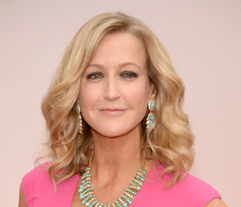 Lara Spencer Married, Husband, Divorce, Boyfriend, Dating, Net Worth