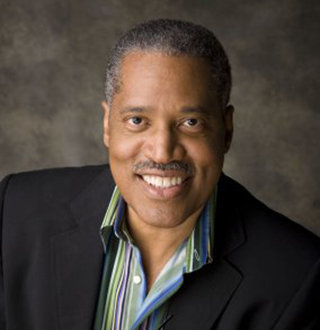 Is Larry Elder Married? Bio, Wife, Children, Divorce, Trump, Height, Net Worth