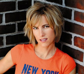 Fox News Laura Ingraham Married Status, Children, Net Worth