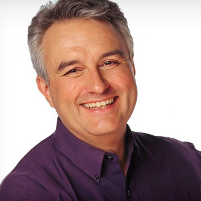 Leo Laporte Wiki, Married, Wife, Divorce, Children, Net Worth