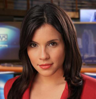 Leyla Santiago Bio, Nationality, Age, Married, Husband, Boyfriend, CNN