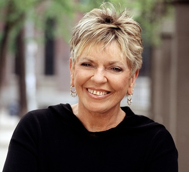 Linda Ellerbee Married, Divorce, Husband, Children, Retired, Net Worth
