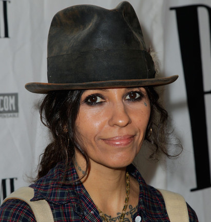 Linda Perry Wiki, Married, Husband, Ethnicity and Net Worth