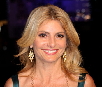 Lisa Bloom Husband, Children, Family, Net Worth