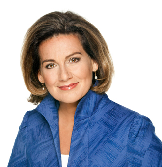 Lisa LaFlamme Wiki, Married, Husband, Personal Life, Salary, Net Worth