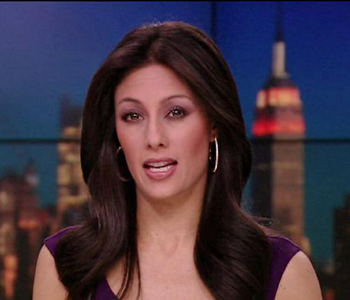 Liz Cho Married, Wedding, Engaged, Husband, Divorce, Salary, Now