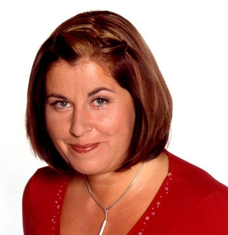 Liza Tarbuck Married, Husband, Partner, Lesbian, Personal Life, Radio 2