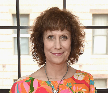Lizz Winstead Married, Husband, Divorce, Lesbian, Show, Net Worth