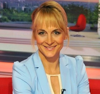 Louise Minchin Wiki, Married, Husband, Divorce, Salary and Net Worth