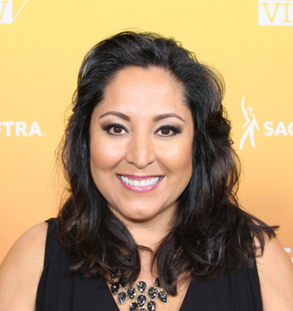Lynette Romero Bio: Age, Married Life, Family, Salary & More