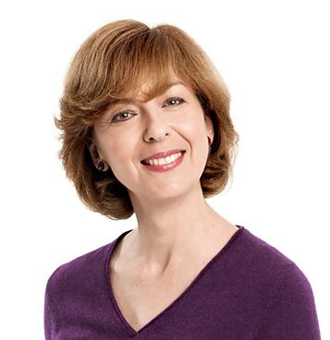 Lynn Bowles Married, Husband, Partner, Lesbian, BBC 2, Salary, Age
