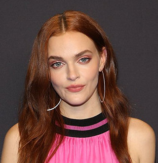 Is Madeline Brewer Dating? Boyfriend, Family, Parents & More Details