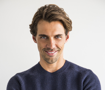 Madison Hildebrand Married, Girlfriend/Boyfriend, Gay, Father, Net Worth