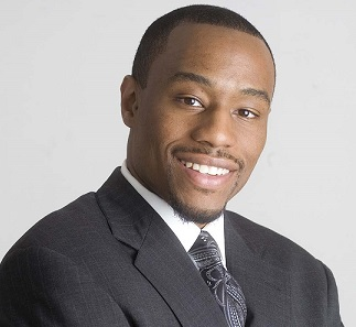 Marc Lamont Hill Married, Wife, Daughter, Family, Gay