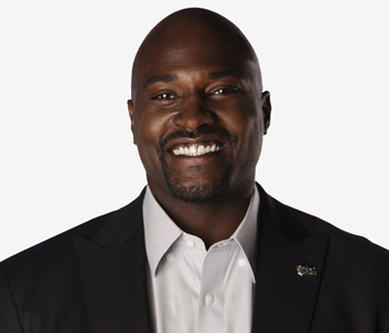 Marcellus Wiley Married, Wife, Girlfriend, Son, Net Worth, Instagram