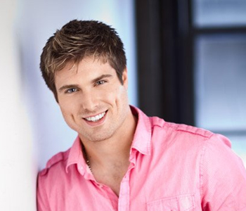 Marcus Rosner Wiki: His Dating Status, Height, Parents