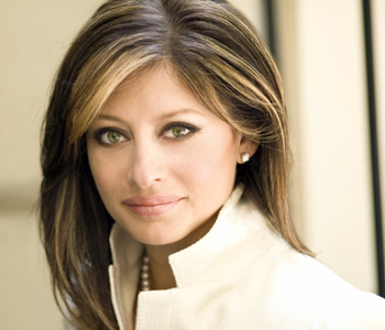 Maria Bartiromo Husband, Divorce, Pregnant, Kids, Affair, Salary, Bio