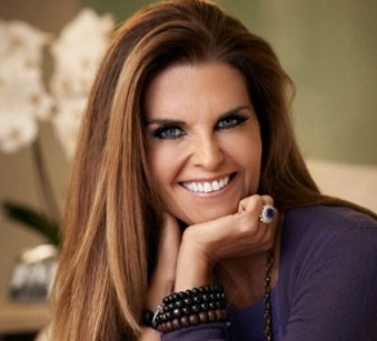 Maria Shriver Married, Divorce, Engaged, Children, Parents, House