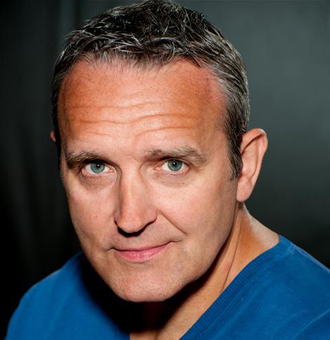 Mark Moraghan Married, Wife, Partner, Gay, Family, Interview, Net Worth