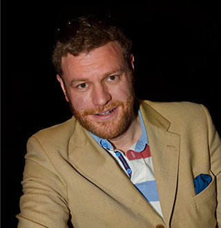 Mark Steyn Married, Wife, Family, Ill, Net Worth