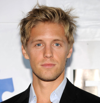 Matt Barr Married, Girlfriend, Dating, Gay, Shirtless, Net Worth, 2017