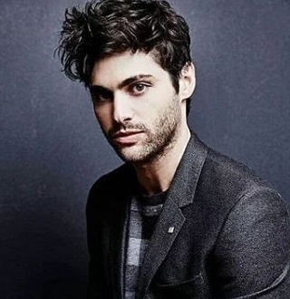 Matthew Daddario Girlfriend, Dating, Gay, Affairs, Relationship, Family