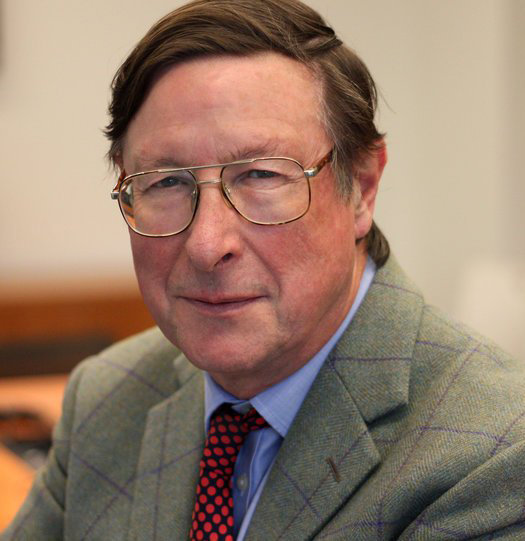 Max Hastings Married, Wife, Children, Family, Son