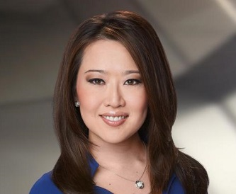 Melissa Lee Wiki, Bio, Married, Husband and Boyfriend
