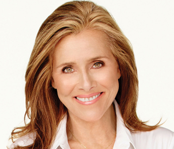 Meredith Vieira Young, Husband, Children, Family, Show, Net Worth, Bio