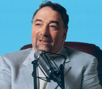 Michael Savage Wife, Divorce, Children, Salary and Net Worth