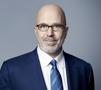 Michael Smerconish Wiki, Bio, Wife, Children, Family, Net Worth