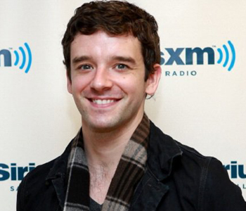 Michael Urie Girlfriend, Dating, Gay, Partner, Family, Height, Net Worth