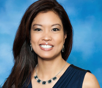 Michelle Malkin Husband, Daughter, Family, Ethnicity, Net Worth, Fox News