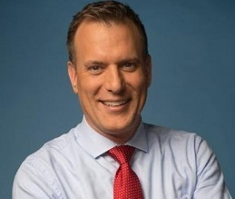 Mike Bettes Wedding, Married, Wife, Divorce, Children, Net Worth