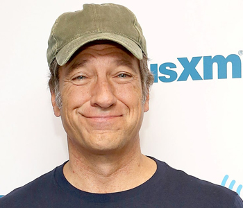 Mike Rowe Married, Wife, Partner, Gay, Personal Life, Family, House