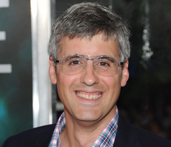 Mo Rocca Married, Gay, Partner, Brother, Family, CBS, Net Worth