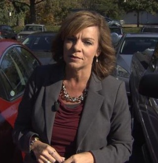 WRAL's Monica Laliberte Is Married! Age, Husband, Family status Now